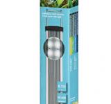 Светильник EHEIM powerLED+ fresh daylight 6700К 487мм, 13W без блока питания