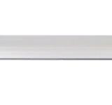 Светильник LED полноспектральный для растений, 120см, 52Вт