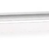 Светильник LED для растений профессиональный, 150см, 93,1Вт