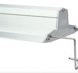 Светильник LED для растений профессиональный 30см, 13вт