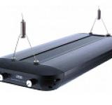 Светильник LED Titan 60см