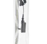 Светильник EHEIM classicLED 10,6Вт 740 мм 6500К