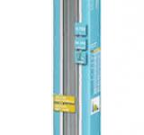 Светильник EHEIM powerLED+ fresh daylight 6700К 771мм 21,6W без блока питания