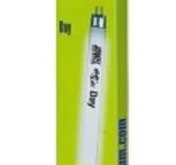 Лампа Juwel DAY T5, 54w 120см