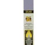 Лампа Life Glo II Fluval Т5 54Вт 115см