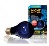 Лампа лунного света Night Heat Lamp 100 Вт. PT2058 (H220583)