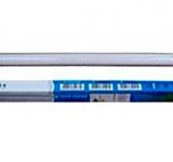 Лампа спектральная люминесцентная Т5, 54W SUPRA RED HO, 1149 мм