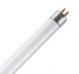 Лампа спектральная люминесцентная Т8, 15W FRESH WATER, 435 мм
