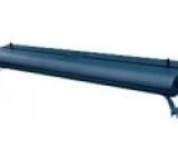 Светильник металлогалогеновый (3*250W) черный 1500 мм, 14/20К (шт.)