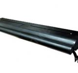 Светильник металлогалогеновый (3*400W,2*24W, 2*39W T5 HO EXTRA REEF) черный 1500 мм, 20К (шт.)
