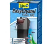 EasyCrystal Filter 100