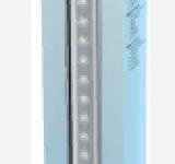 Крышка для аквариума Tetra AquaArt 60