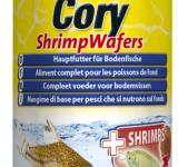 Корм для рыб Tetra Goldfish Granules (гранулы) 500 мл