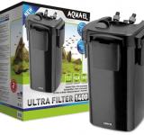 Фильтр внешний ULTRA FILTER 1400