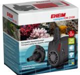 Помпа погружная EHEIM compactON 2100