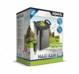 Фильтр внешний MAXI KANI 350 (250-350л, 5кассет по 1.9л) 1400л/ч
