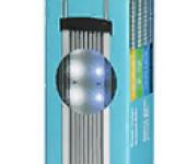 Светильник EHEIM powerLED+ marine hybrid 14000К 360мм 9,8W без блока питания