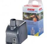 Помпа универсальная Eheim Compact 1000 (300 л/ч)