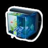 "Аквариум Tetra Silhouette LED Tank 12л ""Силуэт"""