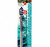 Нагреватель с терморегулятором Eheim Jager 125
