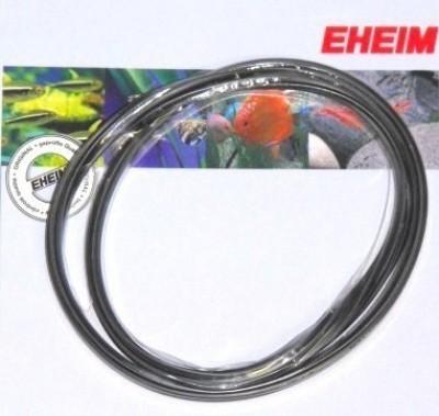 Прокладка (кольцо уплотнительное) для внешних фильтров Eheim 2026, 2028