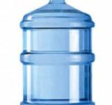Вода морская 20 л (без стоимости бутыли)