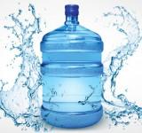 Вода осмотическая 20 л (без стоимости бутыли)