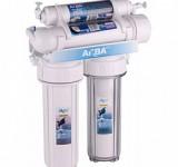 Обратный осмос AquaKit RX-50 S-2