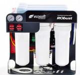 Обратный осмос Ecosoft RObust
