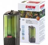 Фильтр внутренний Eheim PickUp 2006 (45 л)