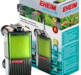 Фильтр внутренний Eheim PickUp 2008 (60 л)