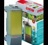 Фильтр внутренний Eheim PickUp 2010 (160 л)