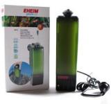 Фильтр внутренний Eheim PickUp 2012 (200 л)
