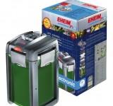 Фильтр внешний Eheim Professional 3е 2074 электроник (от 180 до 350 л)