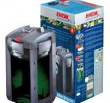Фильтр внешний Eheim Professional 3е 2076 электроник (от 240 до 450 л)