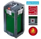 Фильтр внешний Eheim 2178 Professional 3 Termo