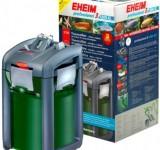 Фильтр внешний Eheim 2180 Professional 3 Termo