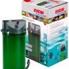 Фильтр для аквариума | Внешний фильтр для аквариумов 120л-350 л Eheim Classic 2215
