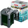 Фильтр внешний Eheim Classic 2260 (от 300 до 1500 л)