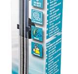Нагреватель с терморегулятором Eheim Jager 250
