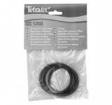 Прокладка (кольцо уплотнительное) головки фильтра Tetra EX 1200