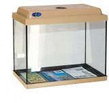 Аквариум BioDesign Classic 50 бук, 55л, Т4 (6вт)