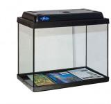 Аквариум BioDesign Classic 50 венге, 55л, Т4 (6Вт)