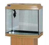 Аквариум BioDesign Classic 50R бук, 53 л, Т4 (6 Вт)