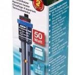 Нагреватель с терморегулятором Eheim Jager 50