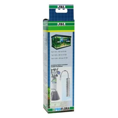 Реактор высокодиффузионный JBL СО2 Pro Flora Taifun