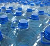 Вода осмотическая 5 л (без стоимости тары)