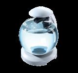 Аквариум круглый Tetra Cascade Globe 6,8л с LED светильником