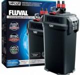 Внешний фильтр Fluval 407 1450 л/час