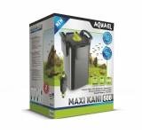 Фильтр внешний MAXI KANI 500 (350-500л, 6кассет по 1.9л) 1400л/ч